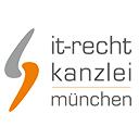 IT-Recht Kanzlei AGB-Schnittstelle