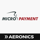 micropayment Plugin