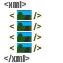 Image Sitemap Generator