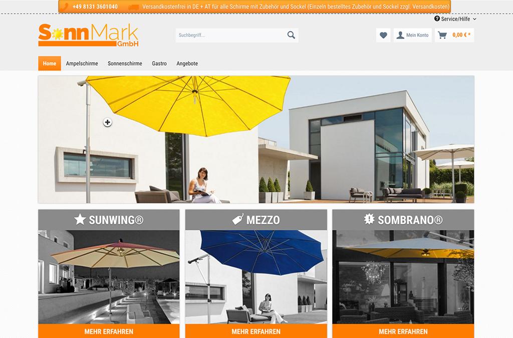 SonnMark GmbH