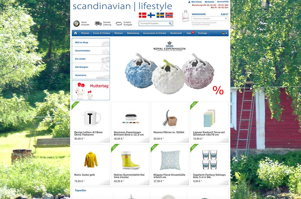 scandinavian-lifestyle.de