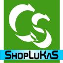ShopLuKaSflex