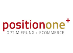 Position One GmbH